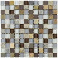 Home Depot Merola Penny Tile by Merola Tile Conchella Penny Natural 11 1 8 In X 11 5 8 In X 2 Mm