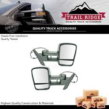 Trail Ridge Tow Mirror Power Folding Heated Memory Upgrade Signal ... Truck Parts Clipart Parts In Hensack Nj Moore Rocklea Need For Speed Free Locations Guide Gameswiki Dodge Inspirational Slant 6 Wiring Diagrams 8 Easy Upgrades For Your New Accsories Explained Shipping Speedway Motors 1948 Chevygmc Pickup Brothers Classic Waterford Mi Tool Boxes Utility Chests Uws The Store Access Plus