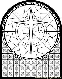 Free Printable Coloring Pages Religious Christmas Adult