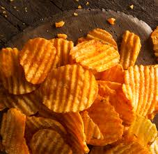 Later In The Year New EU Regulations That Aim To Reduce Consumer Exposure Potentially Harmful Acrylamide Food Products Were Welcomed