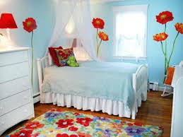 Superhero Bedroom Decor Uk by Children Room Decoration Best Little Boys Rooms Ideas On Rooms For