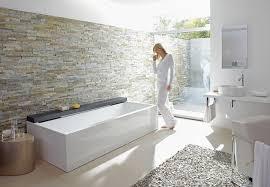 naturstein im badezimmer kreuzer plech fränkische