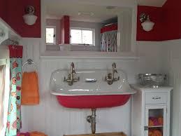 Kohler Executive Chef Sink Biscuit by Bathroom Kohler Sinks Bathroom 6 Kohler Bathroom Pedestal Sinks