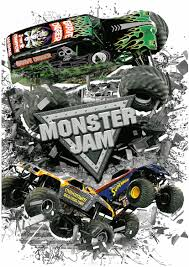 Monster Jam January 24-25, 2014 | Past Shows | Pinterest | Monster Jam Monster Truck Rentals For Rent Display Extreme Show Giant Cars Monstersuv Stunt Russian Aftburner Truck Kills Three At Dutch Officials Jam Is Returning To Australia In 2015 Anthony Bousfield Thrdown Eau Claire Big Rig Show Tickets Seatgeek Rolls Into New York Jersey Da Rocks Bigfoot Wikipedia Maximize Your Fun At Anaheim 2018 Poland Trucks Sonia En Route Monster Jam Trucks On Display Free Orlando Monsterjam Trippin