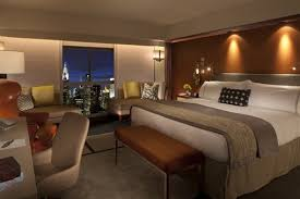 New York Hotels With Family Rooms by 15 Best Family Hotels In New York City U S News