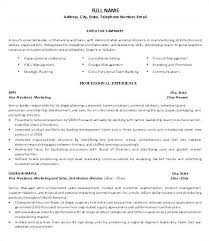 Software Development Manager Resume Sample Product Management 9 Free
