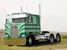 100 Triple R Trucks All About Inventory Dieselcustom Semi Custom