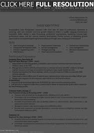 Account Executive Resume Is Like Your Weapon To Get The Job ... Personality Adjectives Synonym Antonym Table Hugh Fox Iii Resume Ckumca 73 Admirably Images Of Contribute New Fast Learner For Atclgrain Elegant Food Management Kuegaenak Synonyms 5000 Free Professional Samples And For Directed Math Thesaurus Mathway Valid No Work Experience Psybee Job Volunteer Luxury 9 Collaborate Printable The Top Power Words To Use In Your