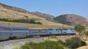 Superliner Family Bedroom by Amtrak U0027s Coast Starlight Is A Budget Friendly Way To See The West