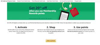 Black Friday Deal Alert: Up To $100 Off Amazon With 20 ... Aldo Canada Coupon Health Promotions Now Code Online Coupon Codes Vouchers Deals 2019 Ssm Boden 20 For Tional Express Nordstrom Discount Off Active Starbucks Online Promo Prudential Center Coupons July Coupons Codes Promo Codeswhen Coent Is Not King October Slinity Rand Fishkin On Twitter Rember When Google Said We Don Canadrugpharmacy Com Palace Theater Waterbury Lmr Forum Beach House Yogurt Polo Factory Outlet