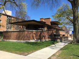 100 Frank Lloyd Wright Textile Block Houses Critical Thinking Happy Birthday