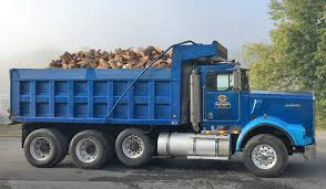Firewood Services - Clingerman Paving Delivery Huff Lumber Washington State Commercial Vehicle Guide M 3039 New Trucks Find The Best Ford Truck Pickup Chassis The Top 10 Most Expensive In World Drive Transit Van Dimeions 2014on Capacity Payload Volume Van Set Bright Colors Transporting Stock Vector Royalty Details About Alternator Brackets Car Boat Various All Sizes Mounting Full Sized Images For Loggingforestry 2007 F750 75 Altec Enterprise Moving Cargo And Rental Fileups Truck 3550005149jpg Wikimedia Commons