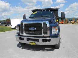 2016 Ford F650 | New Upcoming Cars 2019 2020