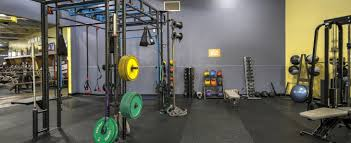 Princess Anne Gym The Barns Hotel Bedford Uk Bookingcom Kicked Up Fitness Barn Club Startside Facebook Traing Mma Murfreesboro Ufc Gym Athletic Wxwathleticbarn Twitter Elite Performance Centre At Roundhurst Haslemere Looking For 2018 Period House Durham City With Play Room 10 Home Gyms That Will Inspire You To Sweat Small Spaces Gym Ghouls Zombies And Butchers The Of Terror Photo Gallery Cholsey Primary School Special Events September 2017