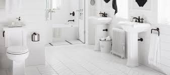 Bathroom Vanities Gorgeous Accessories Kohler Of Bath Best Interior Home Alluring Modern Organize In