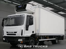 IVECO Eurocargo ML120EL22 Truck Euro Norm 5 €23600 - BAS Trucks Headlights 2007 2013 Nnbs Gmc Truck Halo Install Package Used Mercedesbenz Actros1844ls Tractor Units Year Price Review Toyota Tundra Crewmax 4x4 Can Lift Heavy Weights India Ladakh 20th September Colorful Trucks Brand Ta Stock Insuring Your F150 Coverhound Man Tgm18290 United Kingdom 57831 Curtainsider Trucks Renault Premium4808x4hardoxsteelthompsontippers Le65 2tt Ud Quester Tanker 3d Model Hum3d Volvo Fhd136x2_wood Chip Of Mnftr Pre Owned Renault Midlum 270 Dxi Scaffold Truck Trailer Trailers Lifted Chevrolet Silverado Lt Custom Canada Ride Kenworth T909 Stiwell