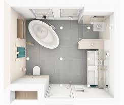 emejing grundriss badezimmer 12qm photos inspiration für