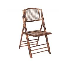 Natural Bamboo Folding Chair 2 Homeroots Kahala Brown Natural Bamboo Folding Chairs Unicoo Round Table With Two Brown Set Outdoor Ding 1 And 4 Lovdockcom 61 Inspirational Photograph Of Home Vidaxl Foldable Pcs Chair Stick Back Vintage Of 3 Csp Garden Eighteen Leather Style In Fine Button Tufted Ceremony Dcor Photos