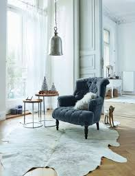 chic meets modern wohnzimmer sessel lobero
