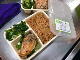 惜食堂food home