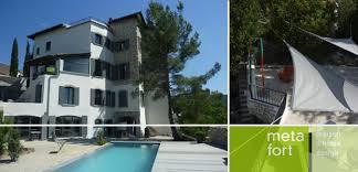 chambres d hotes design mhd metafort maison d hôtes en provence vauclus à méthamis