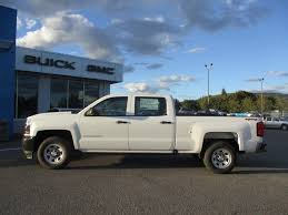 New And Used Cars & Trucks For Sale In Terrace BC - MacCarthy GM Terrace 2017 Chevy Silverado 1500 For Sale In Youngstown Oh Sweeney Best Work Trucks Farmers Roger Shiflett Ford Gaffney Sc Chevrolet Near Lancaster Pa Jeff D Finley Nd New 2500hd Vehicles Cars Murrysville Mcdonough Georgia Used 2018 Colorado 4wd Truck 4x4 For In Ada Ok Miller Rogers Near Minneapolis Amsterdam All 3500hd Dodge