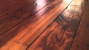 Squeaky Wood Floor Screws by Fixing A Creaky Wood Floor U2013 Low Impact Living