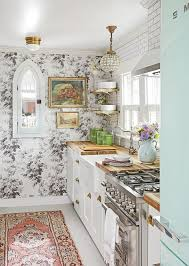 Kitchen Decor And Design On 70 Best Kitchen Ideas Decor And Decorating Ideas For