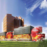 Hotel Cititel Mid Valley Kuala Lumpur trivago