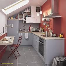 cuisine delice poignée placard cuisine beau meuble de cuisine gris delinia délice