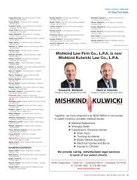 Super Lawyers - Ohio And Kentucky 2016 - Page 41 Central Pa Racing Scene April 2015 John Hughes General Manager Operations Cameron Trucking Inc Carrier Better Decisions No Boundaries The Level Of Geography You Want At Alan James Purvis Hairdressing Salon Ritchey Oilfield Greg Hayes Regional Sales Screen Graphics Florida Incporated Home Facebook Company Commerce City Colorado Cargo Freight Trucking Transportation And Logistics My Spot On I10 712 Part 12 Truckers Review Jobs Pay Time Equipment