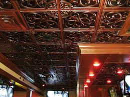 graceful faux tin ceiling tiles 12纓12 modern ceiling design