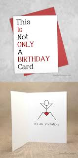 Birthday Cards For Him Ideas linksof london