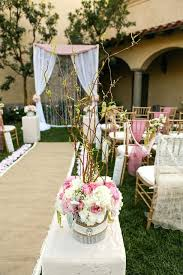 Burlap Wedding Decoration Rustic Decorations Lace Ideas Wreath Kit