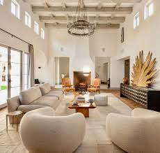 100 Homes Interior Designs Windsor Smith Home Design Portfolio