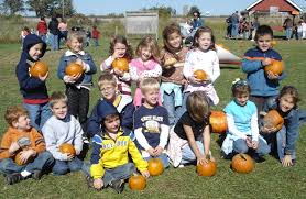 Faulkner Pumpkin Patch by Pony Rides Kansas City Children U0027s Activities Kc Kids Fun