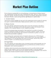Business Plan For Startup Tech Company Pdf Ms Word Template Software ... Free Freighttrucking Invoice Template Excel Pdf Word Doc Exclusive Major Us Trucking Firm Daseke Buys Three Firms Reuters Apple Mania Catalog 2017 Online By Paula Bovre Issuu Heavy Haul Trucking Reliable Equipment Shipping Fr8star What You Need To Know About Loads Kblock27761gabdigita Business Plan For Startup Tech Company Pdf Ms Software How Teslas Semi Will Dramatically Alter The Industry Pricing Barriers To Truck Drivers Healthy Eating Environmental