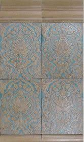 Mission Tile And Stone Santa Cruz by 176 Best Kitchen Images On Pinterest Cement Tiles Moroccan And