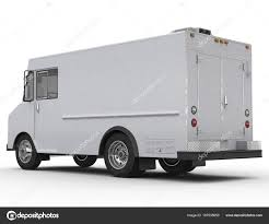 3d Rendering Of A Food Truck On White Background — Stock Photo ... Yellow Forklift Truck In 3d Rendering Stock Photo 164592602 Alamy Drawn For Success How To Create Your Own Rendering Street Tech 2018jeepwralfourdoorpiuptruckrendering04 South Food Truck 3 D Isolated On Illustration 7508372 Trailers Warren 1967 Chevrolet C10 Front View Trucks Pinterest 693814348 Ups And Wkhorse Team Up Design An Electric Delivery Van From Our Archives West Fresno The Riskiest Place Live Commercial Trucks Row Vehicle Renderings