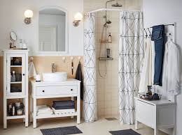 Bathroom Ideas Ikea – Hiper Droid 15 Inspiring Bathroom Design Ideas With Ikea Fixer Upper Ikea Firstrate Mirror Vanity Cabinets Wall Kids Home Tour Episode 303 Youtube Super Tiny Small By 5000m Bathroom Finest Photo Gallery Best House Sink Marvelous And Cabinet Height Genius Hacks To Turn Your Into A Palace Huffpost Life Stunning Hemnes White Roomset S Uae Blog Fniture