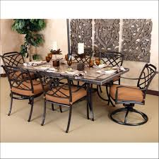 Hampton Bay Patio Furniture Covers by Amazing Hampton Bay Patio Furniture Covers On A Budget Amazing