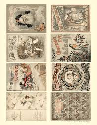 Vintage Books For Decoration by Free Printable Sheets Of Vintage Maps Valentine U0027s Day Cards