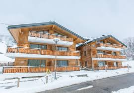 Apartments In Les Gets - K2 - Appartement 12 Location Saisonnire Appartement 4 Pices Les Gets Nous Consulter Appartement Two Pieces To Rent 6pers Max Arrival Skis A La Montagne Les Gets France Bookingcom K2 03 Apartment For 6 People In Tanire Spacieux Appartement Skiin Skiout Apartments 01 Le Benevy Grand Duplex Pied Des Pistes 3 Chbres 67 Pers Chalets Dadelphine Chalet Bouquetin