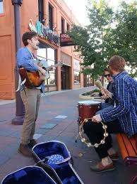Gas Lamp Des Moines Facebook by Street Shot Of Dylan Sires And Neighbors In Our Afterhours Session