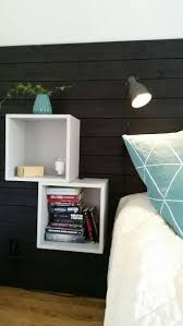 Living Room Storage Ideas Ikea by Best 25 Ikea Eket Ideas On Pinterest Ikea Living Room Storage
