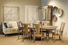 Many Of The Most Stunning And Timeless Furniture Pieces Found In Any Home Are Made Wood Amish Is Regarded As Some Beautiful