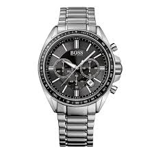 Hugo Boss Mens Silver Stainless Steel Watch - HB1513080 Hugo Boss Blue Black Zip Jumper Mens Use Coupon Code Hugo Boss Shoes Brown Green Men Trainers Velox Watches Online Boss Orange Men Tshirts Pascha Faces Coupons Discount Deals 65 Off December 2019 Blouses When Material And Color Are Right Tops In X 0957 Suits Hugo Women Drses Katla Summer Konella Dress Light Pastel Pink Enjoy Rollersnakes Discount Actual Discounts The Scent Gift Set For