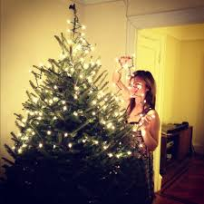 Aspirin For Christmas Tree Life by Goodfellas Kat Irl