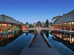 100 Villa In The Best Luxury In Bali Amarterra S Bali Nusa