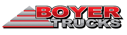 Boyer Logo Boyer Trucks Announces New President Duluth News Tribune Ccinnati It Is One Of The Tougher Cities To Spell __ Competitors Revenue And Employees Owler Company Profile Ben Ree At Posts Facebook Seas Continues Grow Numbers Show Dramatic Increase Hastings Auto Auction Ended On Vin Yv1sw6121508449 2005 Lvo V70 In Mn Ford Part 3c3z6584aa Gasket Valve Rocker Arm Cove Ebay 2004 Freightliner Used 2016 Gmc Canyon 4wd Sle Rockford Il Rock River Block City Maintenace Department Gets Approval For Snow Plow Truck Toys For Tots Minneapolis Spring Parade Of Homes Member Appreciation Lunch Free For All